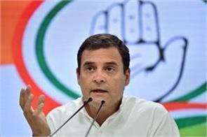 rahul can tighten up  first class  screw