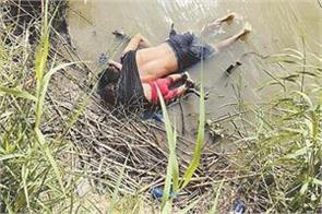 barren mind  pain of  migratory thirst  in punjab
