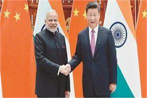 india china relations in ancient times and current context