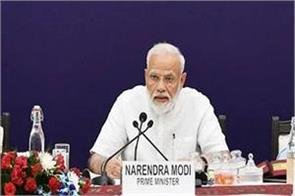 off the record modi will decide the name of lok sabha speaker