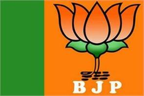 bjp s  open arms  policy in haryana
