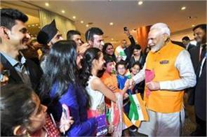 pm modi in japan to attend g 20 summit
