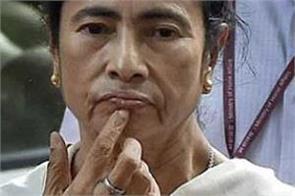 lok sabha elections tmc mamta banerjee