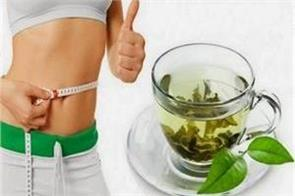 ayurvedic tea for weight loss faster