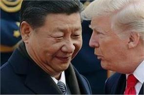 xi trump agree to talks at g20 summit next month