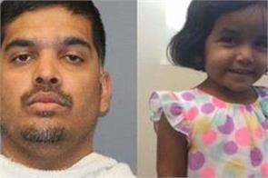 indian american adoptive father of sherin mathews sentenced to life