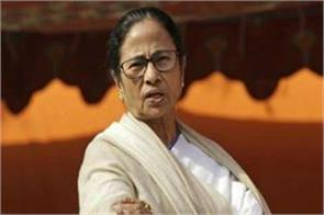 mamta target to modi excuse for emergency