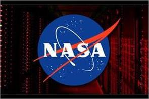 nasa s hacked with a 25 raspberry pi