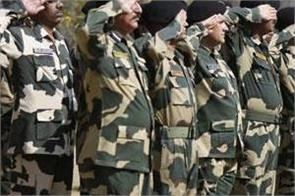 bsf constable phase 1 s admit card will be released soon