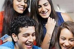 gujcet merit list 2019 merit list of common entrance test issued