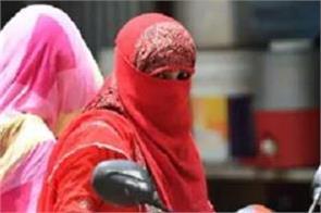 delhi imd meteorological department summer