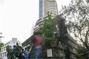 sensex climbed 553 points and nifty plunged by 12088 points