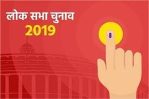 india s most expensive lok sabha election