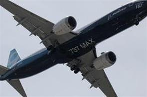 boeing 737 max ba owner iag signs deal to buy 200 planes