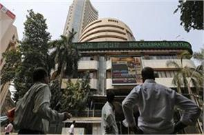 sensex climbs 312 points and nifty crosses 11700