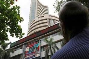 sensex closes 168 62 points higher