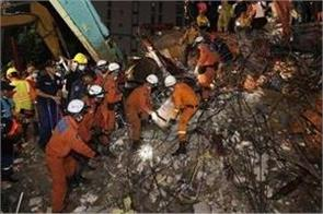 building under construction topples in cambodia killing 17