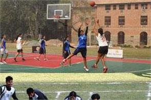 du admissions 2019 trial under the sports category will start from this day