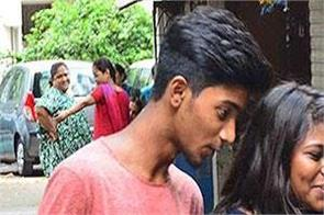 up polytechnic results 2019 released soon