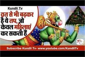 importance of pativrata dharm
