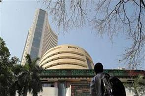 stocks closed with losses sensex 191 and nifty 52 points broken