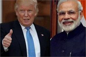 bill moved in us senate to bring india on a par with nato allies