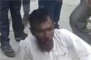 chargesheet filed against pehlu khan