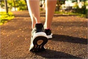 walking benefits after dinner
