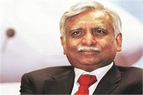 naresh goyal of jet airways summoned income tax department