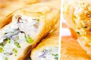 how to make mughlai paratha