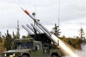 delhi nrc cover missile defence usa