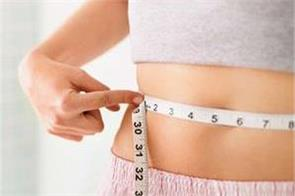 get this weight loss diet