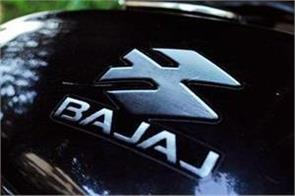 bajaj auto sales up 3 in may