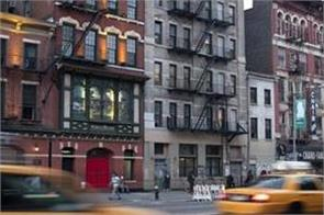 new york s historic pro tenant rent reforms pass