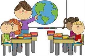 lack of teachers demand for sending teachers on deputation