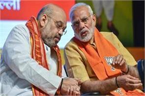 lok sabha elections bjp congress himachal pradesh