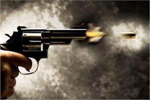 police did not get clues on then case of firing on punjabi singer balaz khan