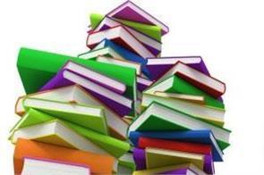 success of ncert books bhavik bansal
