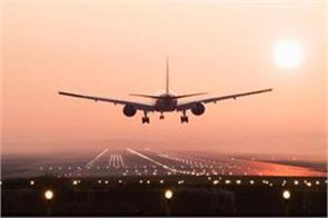 costlier air travel ahead as govt to levy aviation security fee