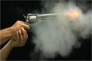 son commits suicide from father s license revolver suicide note recovered