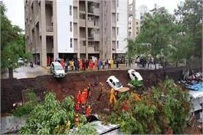 15 workers of katihar died in pune accident