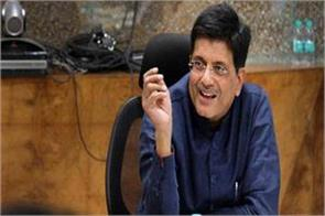 goyal warns industry not to violate the spirit of law