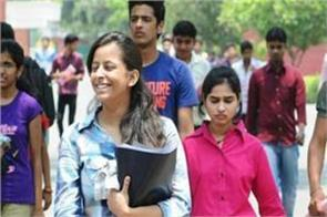 jee advanced result 2019 non resident candidates are disappointed