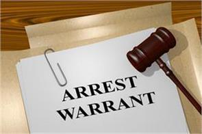 panchkula police will bring a murder accused to production warrant