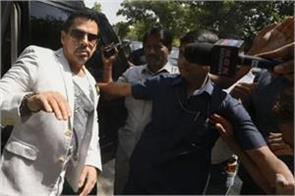 congress rahul gandhi robert vadra social media