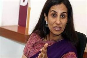 ed interrogates chanda kochhar husband deepak and venugopal dhoot