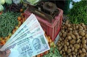 wpi inflation eases to 2 45 pc in may from 3 07 pc in april