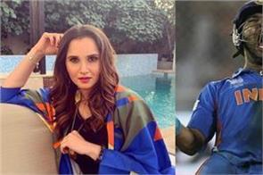 neha to anushka bollywood celebrities reaction on yuvraj singh retirement