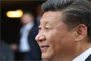 china president xi jinping will attend the g20 summit