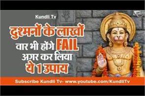 hanuman ji sunderkand ke benefits in hindi